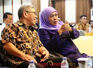 Muhammadiyah 1 324x235 Beranda