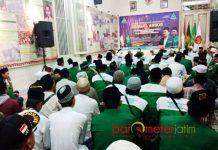 Lawan Hoax, GP Ansor: Dakwah Perlu Junjung Tata Krama