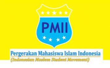 | Ilustrasi/Logo: IST